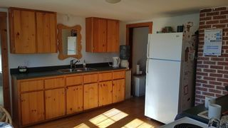 Photo 12: 1094 BROOKLYN Road in Brooklyn: 400-Annapolis County Residential for sale (Annapolis Valley)  : MLS®# 202105729