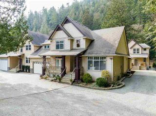 Photo 2: 800 HOT SPRINGS Road: Harrison Hot Springs Business with Property for sale : MLS®# C8038379