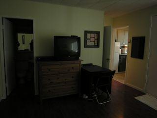 Photo 12: 40257 Government Road in Squamish: Garibaldi Estates House for sale : MLS®# R2002685