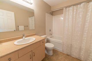 Photo 21: 10 Pamela Road in Winnipeg: Island Lakes Residential for sale (2J)  : MLS®# 202120895