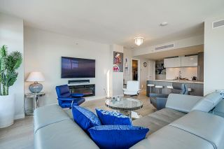 """Photo 8: 1905 1221 BIDWELL Street in Vancouver: West End VW Condo for sale in """"Alexandra"""" (Vancouver West)  : MLS®# R2616206"""