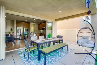 Photo 64: RANCHO PENASQUITOS House for sale : 4 bedrooms : 13369 Cooper Greens Way in San Diego