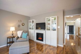 Photo 11: 12 Gaskin Street in Ajax: Central East House (2-Storey) for sale : MLS®# E5116046