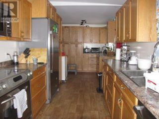 Photo 4: 782 MCDOUGALL STREET in Williams Lake: House for sale : MLS®# R2607745