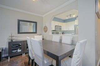 """Photo 25: 1 3770 MANOR Street in Burnaby: Central BN Condo for sale in """"CASCADE WEST"""" (Burnaby North)  : MLS®# R2403593"""
