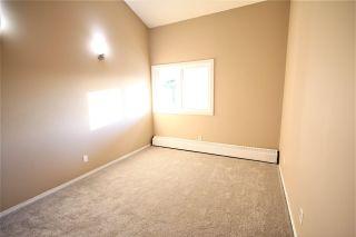 Photo 17: 424 4404 122 Street in Edmonton: Zone 16 Condo for sale : MLS®# E4239261