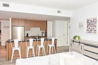 Photo 13: 2908 1111 10 Street SW in Calgary: Beltline Apartment for sale : MLS®# A1056622