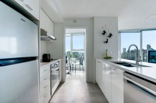 Photo 12: 3003 111 W GEORGIA Street in Vancouver: Downtown VW Condo for sale (Vancouver West)  : MLS®# R2562425