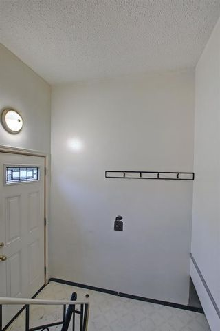 Photo 31: 1936 Matheson Drive NE in Calgary: Mayland Heights Detached for sale : MLS®# A1130969