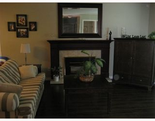 "Photo 5: 32 9651 DAYTON Avenue in Richmond: Garden City Townhouse for sale in ""THE ESTATES"" : MLS®# V779363"