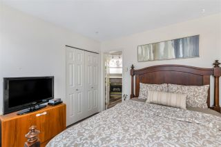 """Photo 21: 308 688 E 16TH Avenue in Vancouver: Fraser VE Condo for sale in """"Vintage Eastside"""" (Vancouver East)  : MLS®# R2527911"""