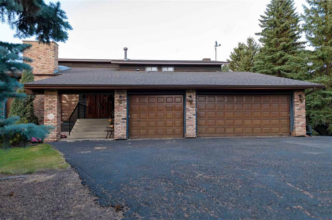 Main Photo: 10816 5 Avenue in Edmonton: Zone 55 House for sale : MLS®# E4226360