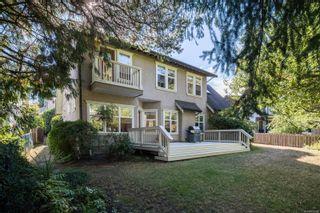 Photo 27: 1114 Craigflower Rd in : Es Kinsmen Park House for sale (Esquimalt)  : MLS®# 885588