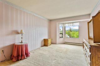 "Photo 15: 309 2678 MCCALLUM Road in Abbotsford: Central Abbotsford Condo for sale in ""Panorama Terrace"" : MLS®# R2576600"
