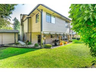 """Photo 34: 6155 131 Street in Surrey: Panorama Ridge House for sale in """"PANORAMA PARK"""" : MLS®# R2556779"""