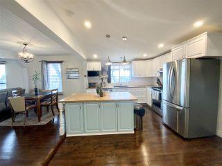 Photo 23: 5001 45 Avenue: Wetaskiwin House for sale : MLS®# E4234003