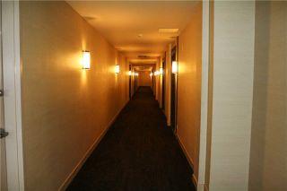 Photo 3: 201 Carlaw Ave Unit #233 in Toronto: South Riverdale Condo for sale (Toronto E01)  : MLS®# E3537645