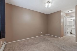 Photo 14: 107 20 Sierra Morena Mews SW in Calgary: Signal Hill Apartment for sale : MLS®# A1136105