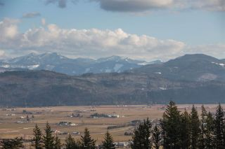 """Photo 20: B 2640 LARKSPUR Court in Abbotsford: Abbotsford East House for sale in """"Eagle Mountain"""" : MLS®# R2344848"""