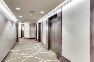 Photo 13: 508 1001 Bay Street in Toronto: Bay Street Corridor Condo for lease (Toronto C01)  : MLS®# C5094746
