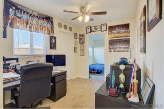 Photo 12: CHULA VISTA House for sale : 4 bedrooms : 168 E Quintard St