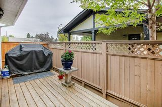Photo 32: 9315 ALMOND Crescent SE in Calgary: Acadia Detached for sale : MLS®# C4268253