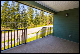 Photo 36: 25 2990 Northeast 20 Street in Salmon Arm: Uplands House for sale : MLS®# 10098372