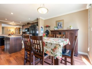 """Photo 17: 9 8880 NOWELL Street in Chilliwack: Chilliwack E Young-Yale Townhouse for sale in """"Parkside Place"""" : MLS®# R2607248"""