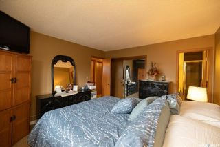 Photo 27: 231 Marcotte Way in Saskatoon: Silverwood Heights Residential for sale : MLS®# SK869682