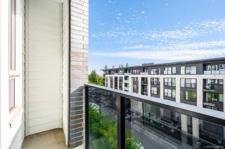 Photo 22: 513 9250 UNIVERSITY HIGH Street in Burnaby: Simon Fraser Univer. Condo for sale (Burnaby North)  : MLS®# R2619573