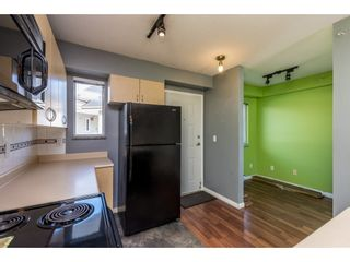"""Photo 5: 615 528 ROCHESTER Avenue in Coquitlam: Coquitlam West Condo for sale in """"THE AVE"""" : MLS®# R2158974"""