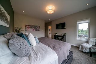 Photo 22: 25 DOVETAIL Crescent in Oak Bluff: RM of MacDonald Residential for sale (R08)  : MLS®# 202118220