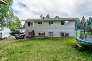 Photo 15: 3644 WILLOWDALE Drive in Prince George: Birchwood House for sale (PG City North (Zone 73))  : MLS®# R2392172