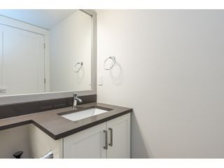 Photo 24: 36 1260 RIVERSIDE DRIVE in Port Coquitlam: Riverwood Townhouse for sale : MLS®# R2541533
