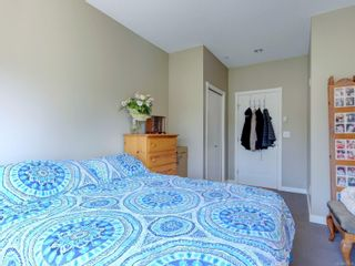 Photo 15: 311 611 Brookside Rd in : Co Latoria Condo for sale (Colwood)  : MLS®# 884839