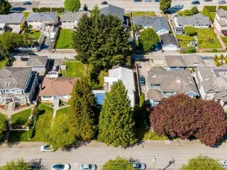 Photo 27: 6539 NAPIER Street in Burnaby: Sperling-Duthie House for sale (Burnaby North)  : MLS®# R2591731