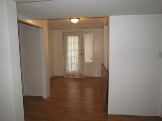 Photo 2: 2581 MINTER ST in ABBOTSFORD: Central Abbotsford Condo for rent (Abbotsford)
