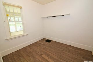 Photo 7: 2047 Princess Street in Regina: Cathedral RG Residential for sale : MLS®# SK864277