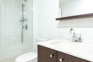 """Photo 9: 3305 1028 BARCLAY Street in Vancouver: West End VW Condo for sale in """"PATINA"""" (Vancouver West)  : MLS®# R2237109"""