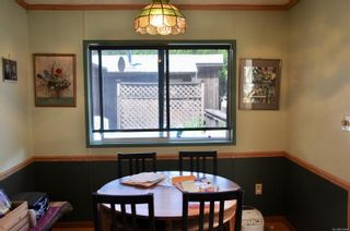 Photo 29: 174 Woodland Dr in : GI Salt Spring House for sale (Gulf Islands)  : MLS®# 879444
