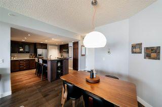 Photo 20: 603 10028 119 Street in Edmonton: Zone 12 Condo for sale : MLS®# E4240800
