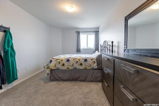 Photo 19: 417 100 1st Avenue North in Warman: Residential for sale : MLS®# SK859039