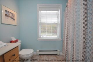 Photo 17: 1139 Elise Victoria Drive in Windsor Junction: 30-Waverley, Fall River, Oakfield Residential for sale (Halifax-Dartmouth)  : MLS®# 202103124