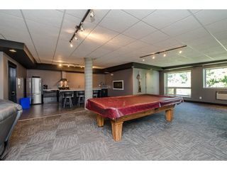 """Photo 20: 410 2242 WHATCOM Road in Abbotsford: Abbotsford East Condo for sale in """"~The Waterleaf~"""" : MLS®# R2372629"""