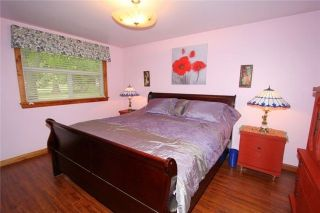 Photo 14: 1048 Portage Road in Kawartha Lakes: Kirkfield House (Bungalow) for sale : MLS®# X4209953