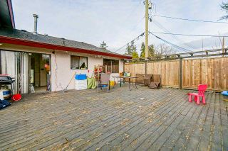Photo 4: 32732 Pandora Avenue in Abbotsford: Abbotsford West House for sale : MLS®# R2547006