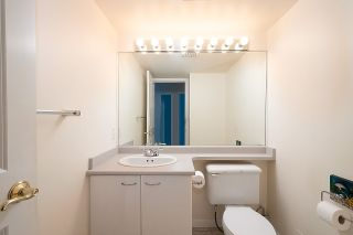 """Photo 10: 1308 4425 HALIFAX Street in Burnaby: Brentwood Park Condo for sale in """"POLARIS"""" (Burnaby North)  : MLS®# R2426682"""