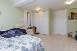 Photo 40: 9829 Spruce St in Chemainus: Du Chemainus House for sale (Duncan)  : MLS®# 886744