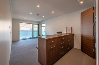 Photo 18: 4039 LAKESIDE Road, in Penticton: House for sale : MLS®# 189178