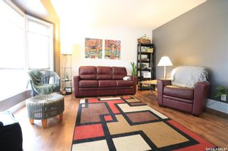 Photo 13: 1627 St. Laurent Drive in North Battleford: Centennial Park Residential for sale : MLS®# SK864505